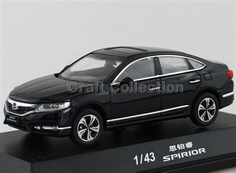 honda city car modelcar new honda 1 43 diecast honda cr v chinaprices net