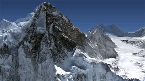 k2 images image gallery k2 expedition dlr portal