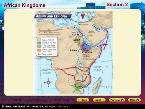 world history chapter 10 section 2 world history ch 10 section 2 notes