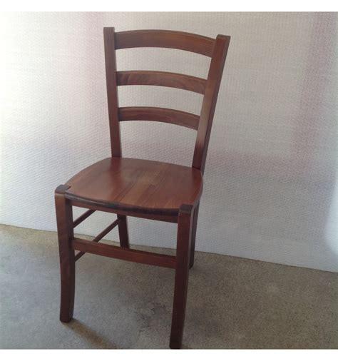 sedie in legno per cucina sedia venezia classica sedile legno sedie cucina soggiorno