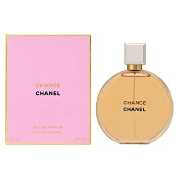 Parfum Channel Tendre Pink chanel chance green perfume www pixshark images