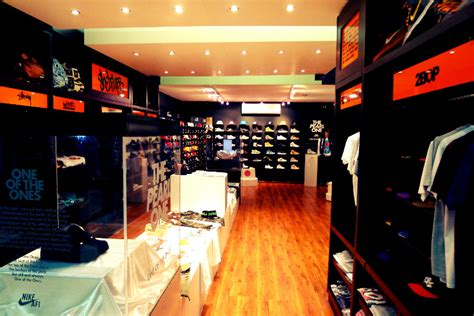 Shelf Store Cape Town by Shelflife Store Is Looking For A Sales Staff Youth