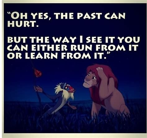 famous disney film quotes famous quotes from disney movies image quotes at relatably com