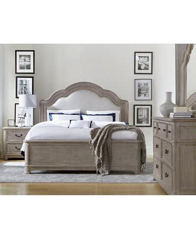 macys bedroom furniture beautiful bedroom sets macys contemporary home design