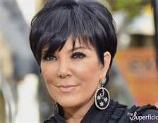 chris kardashian hair cut 2014 1000 images about chris jenner on pinterest jenners