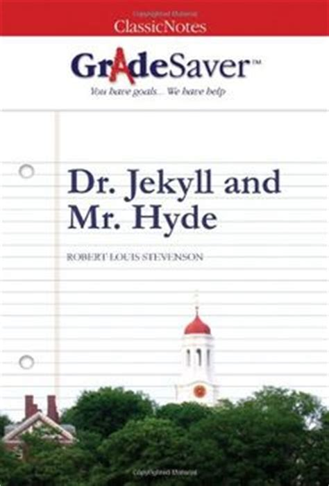 themes of jekyll and hyde dr jekyll and mr hyde plot english literature language