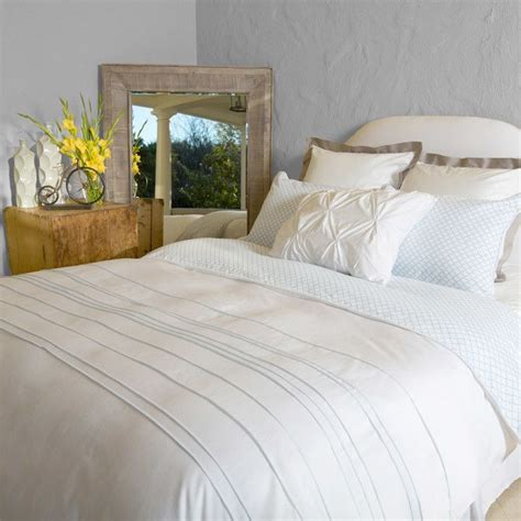 quatrefoil comforter best 25 quatrefoil bedding ideas on pinterest