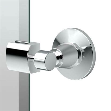 gatco bathroom mirrors rectangular tilt mirror tilting max chrome tilting rectangular mirror gatco wall mirror