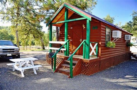 Yosemite National Park Lodging Cabins by Lodging Near Yosemite National Park Yosemite Rv Park