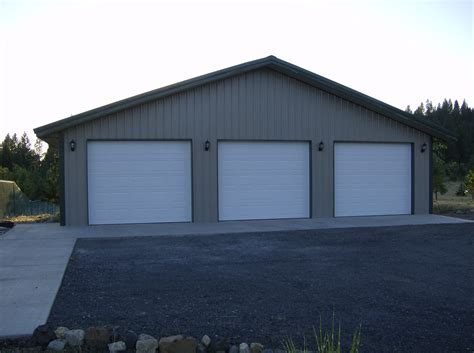 Metal Building Prices Build Your Own Steel Buildings And Save Budget Discount