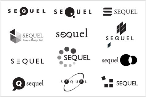 logo design journal designing a logo egd journal