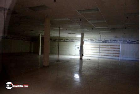 jamestown sears store temporarily closed