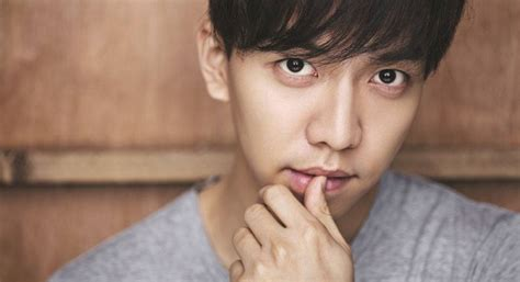 lee seung gi next drama 8 actors and actresses we can t wait to see make their