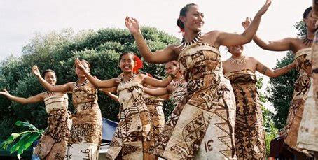 cultural events and festivals in new zealand