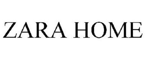 zara home reviews brand information industria de
