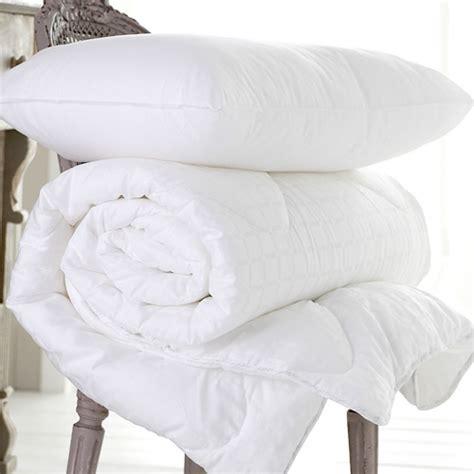 Pillows Duvets Duvets Pillows Covers Protectors Cologne Amp Cotton
