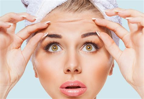 Botox Also Search For Botox Treatments Skin Scrubs