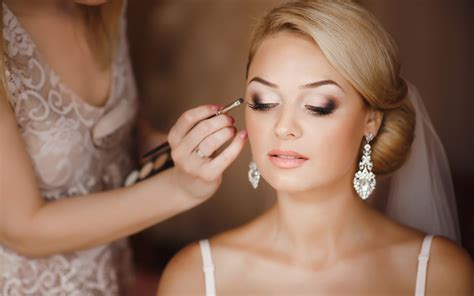 Wedding Hair And Makeup by 10 Top Tips How To Get The Most Out Of Your Wedding Hair