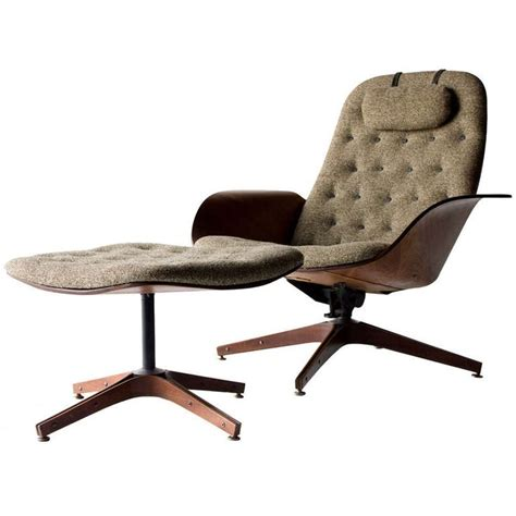 plycraft chair and ottoman 953 best images about inside on pinterest shelves loft