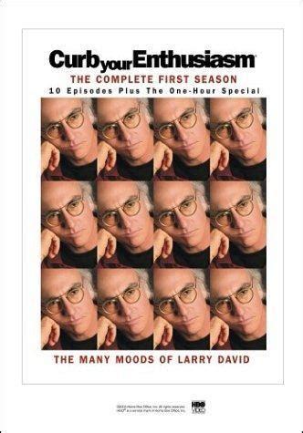 filme schauen curb your enthusiasm larry david curb your enthusiasm serie de tv 2000