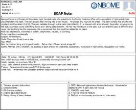 doc 580468 soap note nbome 78 more docs