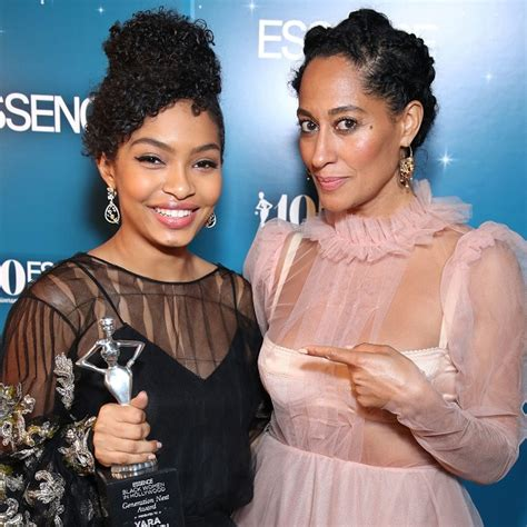 tracee ellis ross and husband an open letter from tracee ellis ross to her co star yara