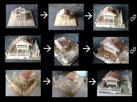 cara membuat kerajinan elektronik sederhana 30 cara mudah membuat kerajinan tangan dari barang bekas