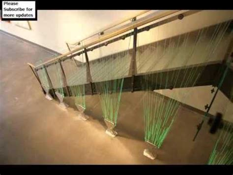 youtube stair layout staircase glass designs staircase design ideas thrissur ph