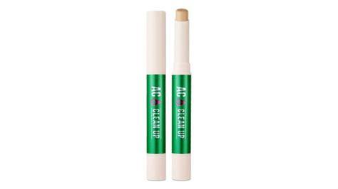 Harga Etude House Ac Clean Up review etude house ac clean up mild concealer til cantik