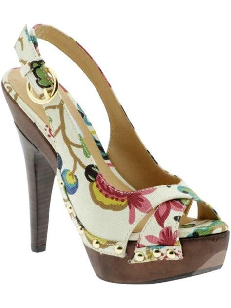 steve madden floral sandals steve madden heels floral gold sandals heels