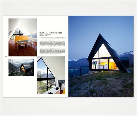 rock the shack architecture rock the shack the architecture of cabins cocoons and hide outs cool material