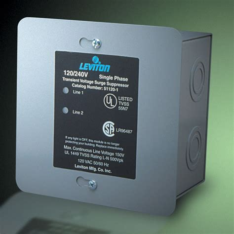 whole house surge protection whole house surge protection