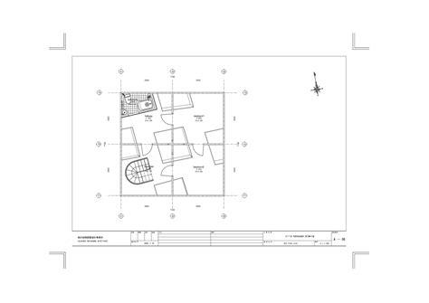 cube house rotterdam floor plan cube house rotterdam floor plan