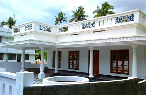 house plans  cost tamilnadu  kerala model home