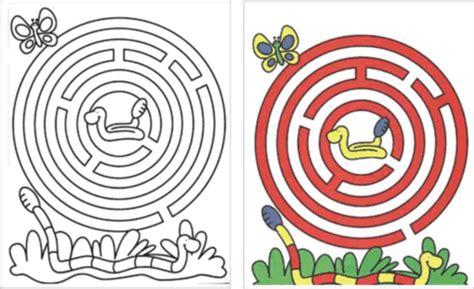 10 laberintos para imprimir colorear y jugar juegos de 10 laberintos para imprimir colorear y jugar juegos de