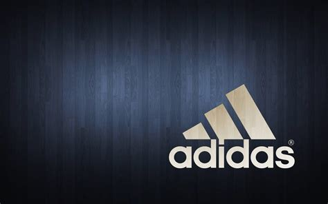 imagenes en hd adidas adidas wood background logo hd wallpaper adidas pinterest