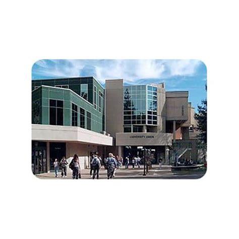 Sacramento Stat Mba Information Tachnology by California State Sacramento Events And