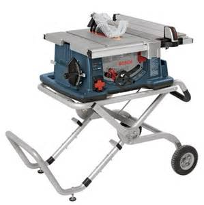 Table Saw On Sale Table Saws For Sale