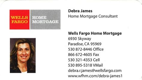 your residential foreclosure and investment specialist
