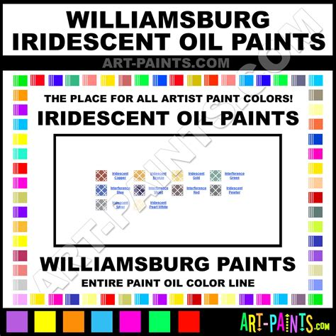 williamsburg paint colors williamsburg paint colors 28 images favorite paint