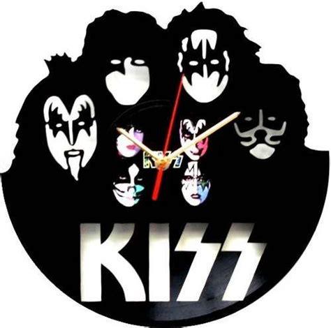 clock kiss themes 49 best discos de vinilo images on pinterest vinyl