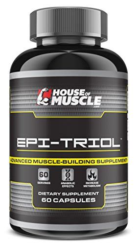 Iron Labs Superdrol Anabolic Xtreme 60 Caps Pembentuk Massa Otot Kil search results for superdrol pg1 wantitall