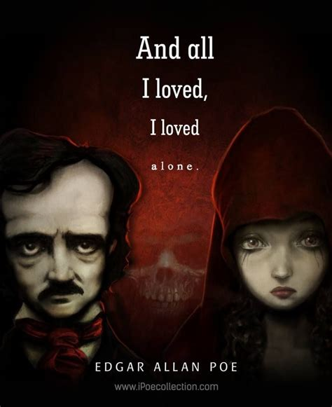 edgar allan poe biography yahoo 1000 images about edgar allan poe on pinterest edgar
