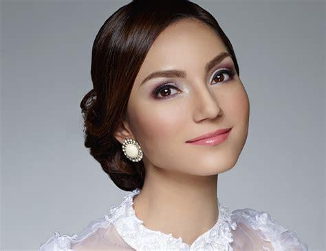 Makeup Wedding philippines makeup makeup vidalondon