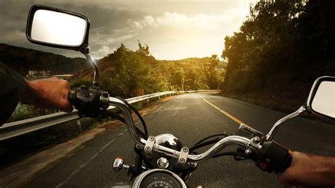 Motorrad Filme Aus Den 80 by Die Besten Apps F 252 R Motorradfahrer Computer Bild