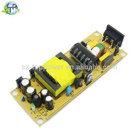 Adaptor Switching Dve 12v 1 5a 110v 220v 230v ac to 12v dc transformer 2a 3a 4a 5a 6a 7a