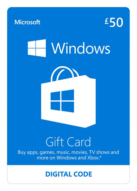 Where To Buy A Netflix Gift Card Uk - microsoft gift cards