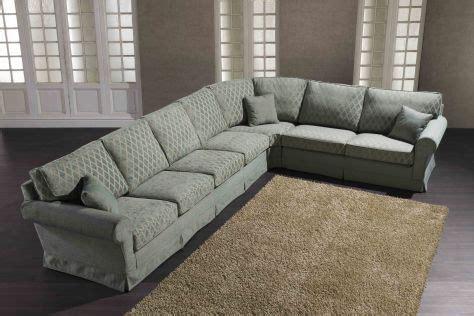 divano angolo tondo divano angolare tondo idee per il design della casa