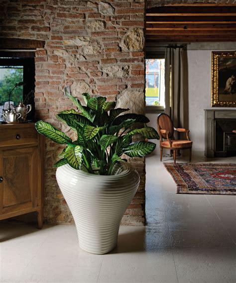 vasi per esterni design vasi design esterno vaso da giardino in polietilene with