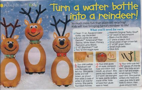 familyfun magazine crafts